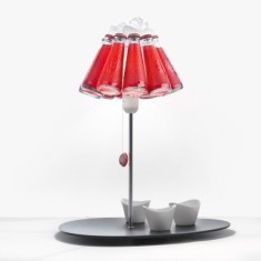 food-and-drinks-inspired-lamp-collection-by-ingo-maurer-1-554x554