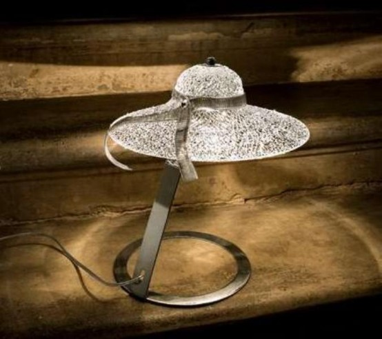 original-lamps-with-feminine-touch-1-554x492