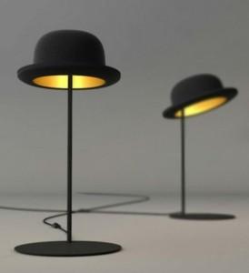 unique-creative-table-lamp-designs-5-554x607