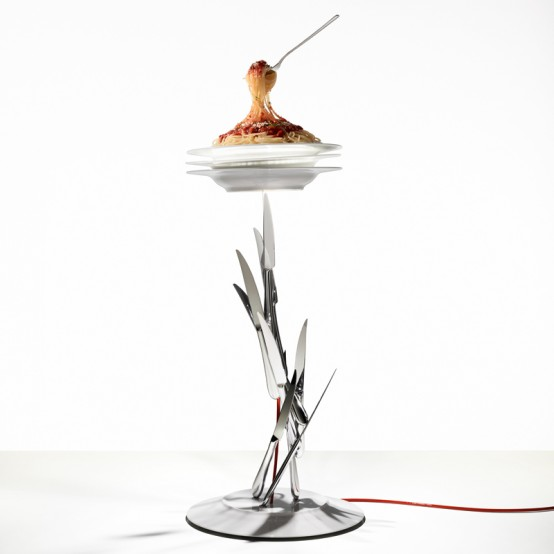 food-and-drinks-inspired-lamp-collection-by-ingo-maurer-3-554x554