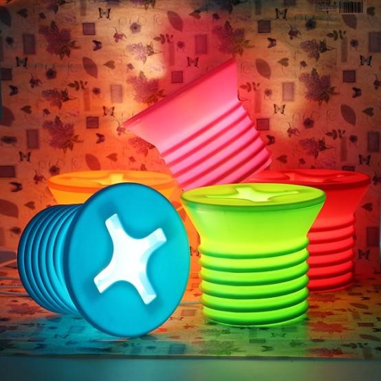 unique-creative-table-lamp-designs-12-554x554